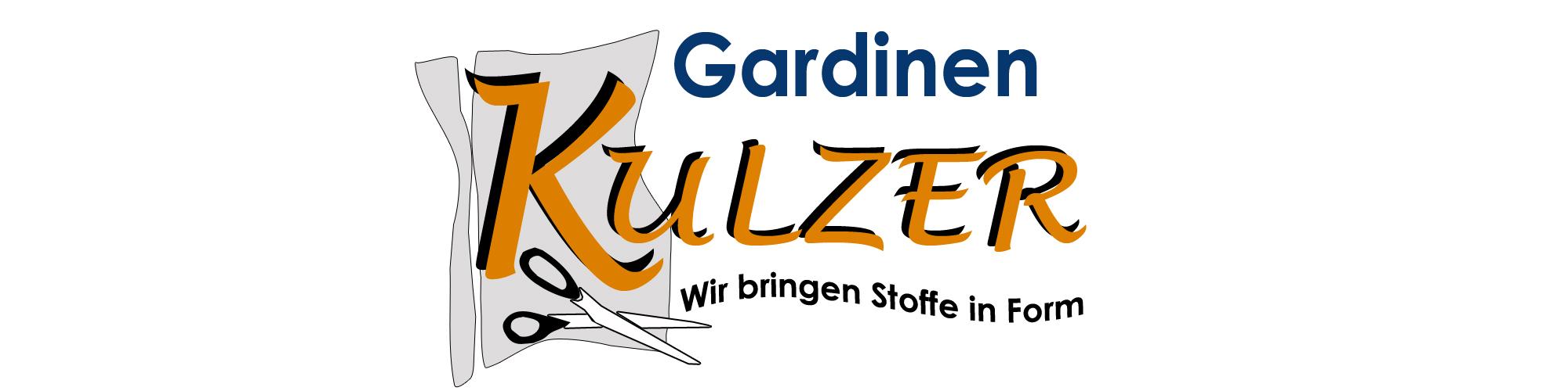 Gardinen Kulzer